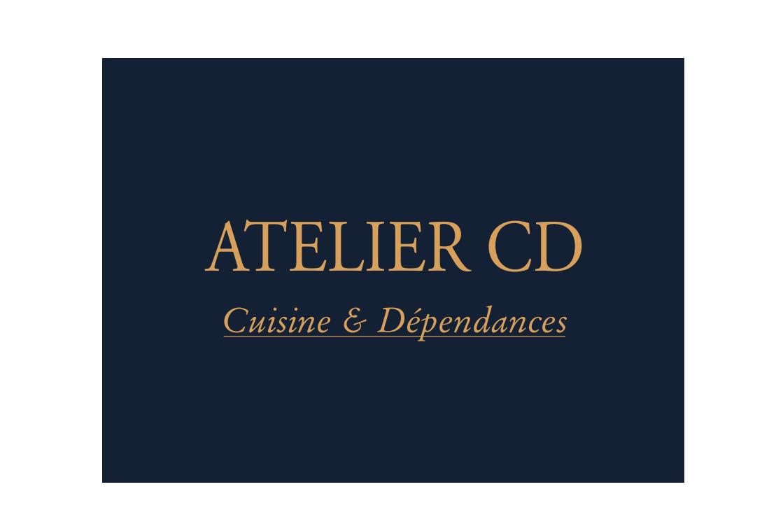 architecte d'intérieur bandol atelier cd cuisine & dépendances